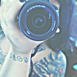 Franco Yanina Photography