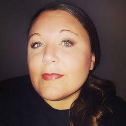 Kristie Cabe Davis