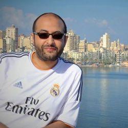 Mostafa Elhadad