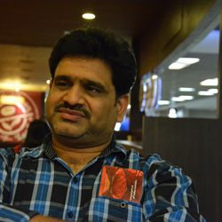 RajeshwarPuvvada