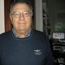 Vito Tedesco
