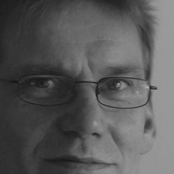 Timo Perala