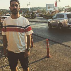 Ali Bahceli