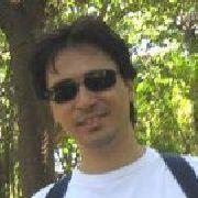 Paulo Cortez