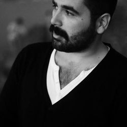 Aydın Tunçer Gonejko