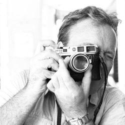 Stephen G Smith Photography