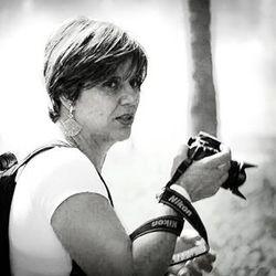 Elaine Cristy