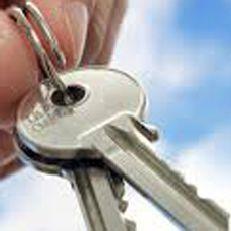 locksmithberwynil