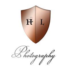 Hemi Limited Photography
