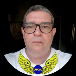 Mauricio de Castro Krauter