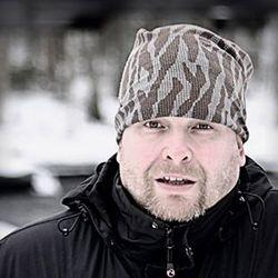 Marko Tuovinen