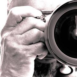 DMP le chasseur d'images-Photography