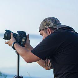 LucroFotografia