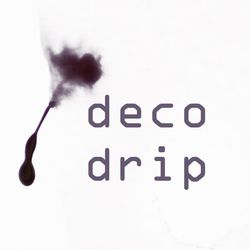 decodrip