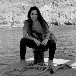 Rocío Fernández Correa
