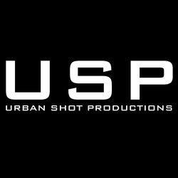 Urban Shot Productions