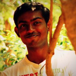 NiranjanPhotography