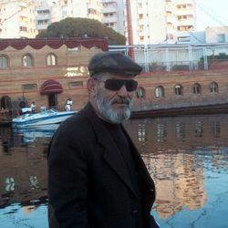 Hafedh Stambouli