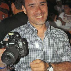 Amir Bilu