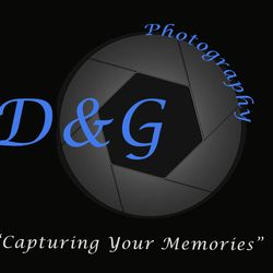 AutomotiveDGPhotography