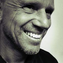 Göran Ebenhart