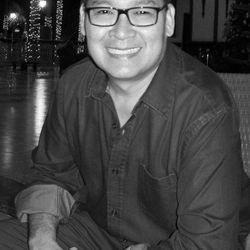 Craig Phang Sang