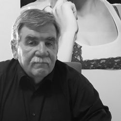 Dieter Witte