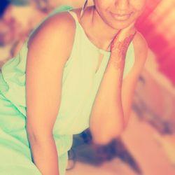 Archana Pendse