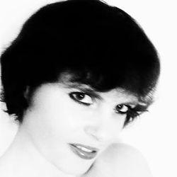 Ursula Cicciarelli