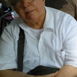 Honorio Carlos Pereira Braga