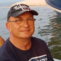Pierre-Yves Losson