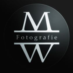 ⭐ Michael Wipperfürth Fotografie ⭐