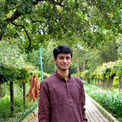 Nishanth N