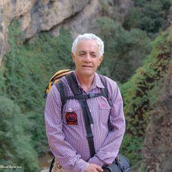 Ahmad Safaii