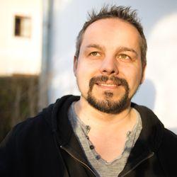 Thomas Berwein