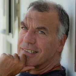 Stefano Regini