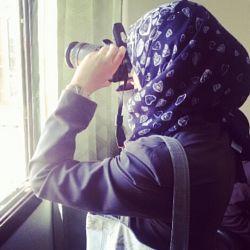 Eman M. Sadeq