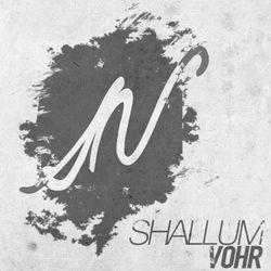 Shallum Vohr