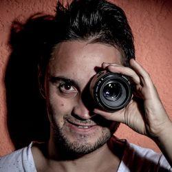 Fredy Peñaloza