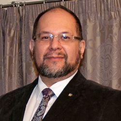 Armando Rodríguez Bárcenas Jr