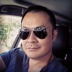 Stefan Chiu