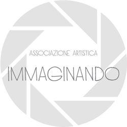 IMMAGINANDO