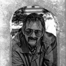 Dennis John Begnoche Jr.