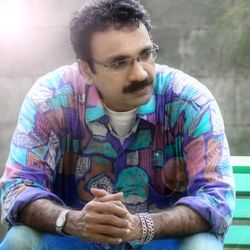 Sudheer Appu