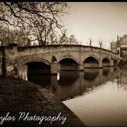 Simon taylor photography