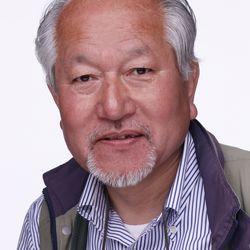 Kenji Ishida