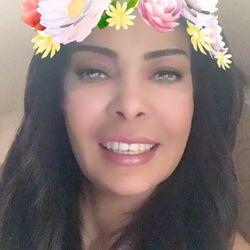 Lamia Khalil