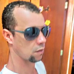 Adriano Eugenio