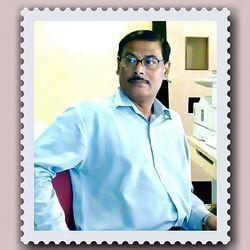 Nishit Dey