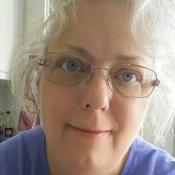 Renée Köhler